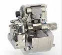Sai Hydraulic Motor