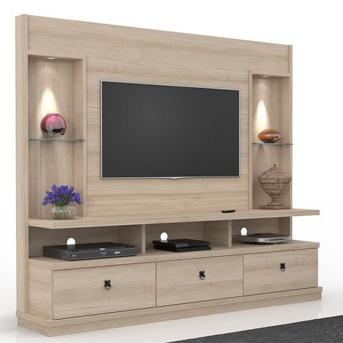 Tv Stand Designs Kerala : Modular tv cabinet at rs square feet