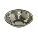 Stainless Steel Heena Bowl