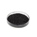Super Potassium Humate Shiny Powder