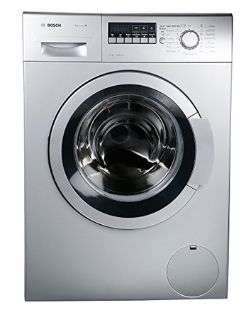 Bosch Washing Machine Elampallur Road Tiruchirappalli