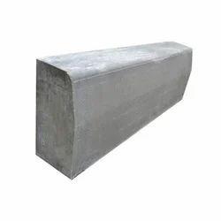 Cement Concrete KERB Stones