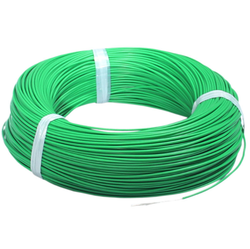 Johnson Solar Earthing Cable