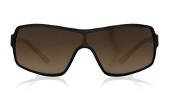 Male Fastrack Sunglasses P119BR2