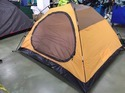 Kamiter 2/3 Camping Tent