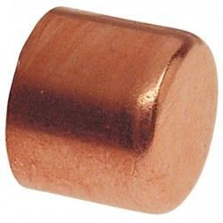 Copper Cap