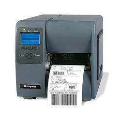 Honeywell M-Class Mark II Barcode Printer, Resolution: 203 DPI (8 dots/mm)