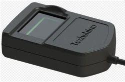 Optical Fingerprint Scanner TCO310