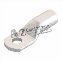 Aluminium Thimble