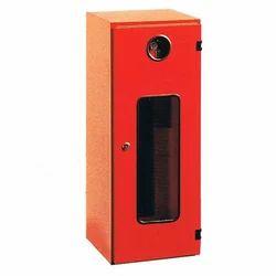 Fire Extinguisher Box