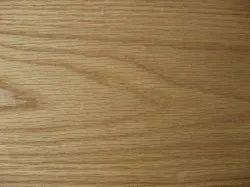 Brown Green Panelmax MDF Veener, Thickness: 4 To 20 Mm