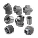 Stainless Steel Buttweld Pipe Fitting