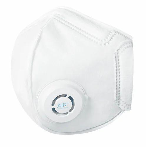 anti pollution mask n95