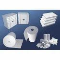 Simwool Refractory Ceramic Fiber