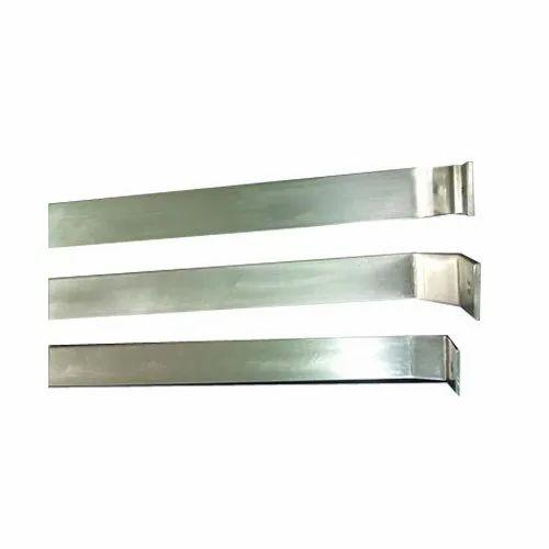 Aluminium Rectangular Bus Bar