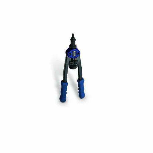 NH-901 Hand Riveter