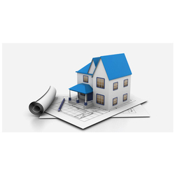Commercial Property Loan Service, in Pune