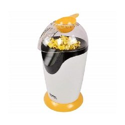 Skyline VTL-4040 1200-Watt Pop Corn Maker