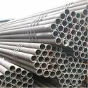 Seamless Steel Pipe 310