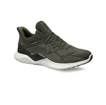 98f7dbbf27d7c Unisex Adidas Running Alphabounce Beyond Shoes - Sweet Gallery ...