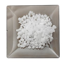 John Aromas Ozokerite Wax, Packaging Type: Plastic Packte