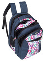 Spacious Large Size School Bag