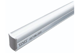 Zixo Cool White 18 Watt Tube Light, Model Name/Number: Zlctl18w