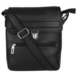 Adel International Unisex Sling Bags