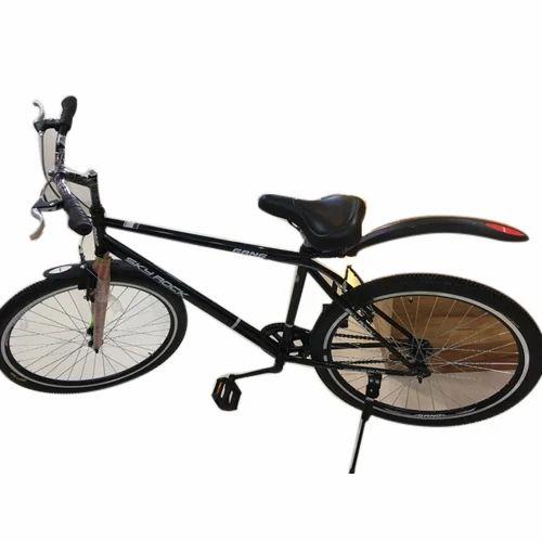 Skyrock Kids Bicycle