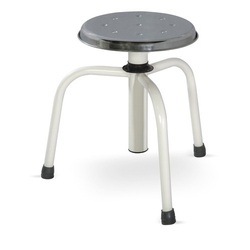 SS Top Patient Stool
