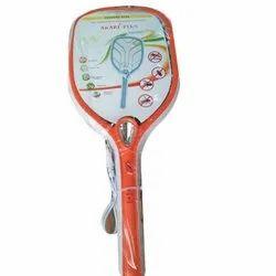 Akari Plus Battery Operated Mosquito Swatter