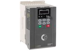 Crompton Greaves VSS Series Single Phase AC Drives
