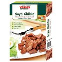 Vezlay Soya Chikka 100 Gms, Hyderabad, High In Protein
