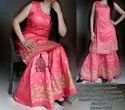 Ghaghra Suits