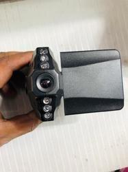 Digital Camera HD DVR CAMERA