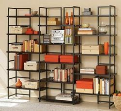 Library Furniture In Delhi Manufacturers Suppliers Retailers - Library furniture