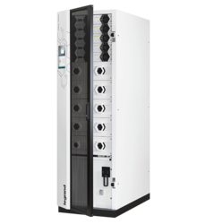 Legrand KEOR MOD Three Phase Modular UPS