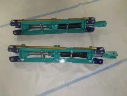 Internal Clamp (Scootny) Mechanical 6-10