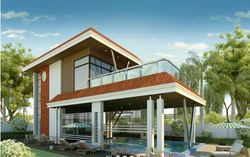 Two BHK Bungalow
