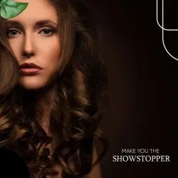 Women Hair Care Services