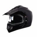 Off Road Motorcycle Vega Graphics Helmet