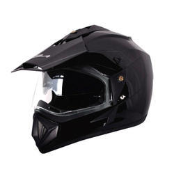 Off Road Motorcycle Vega Graphics Helmet