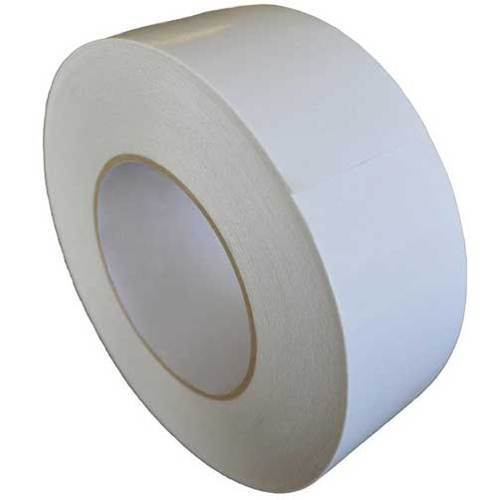 White Masking Tapes, Packaging Type: Carton