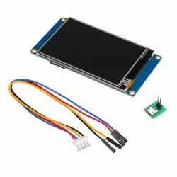 Nextion NX4832T035 3.5 Inch 480x320 HMI TFT LCD Touch Display Module