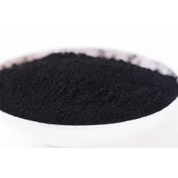 Wood Agarbatti Charcoal Powder