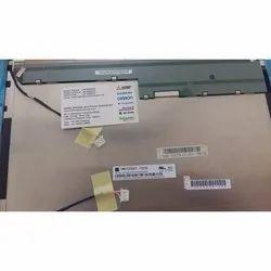 TMS150XG1-10TB TFT Color LCD Module