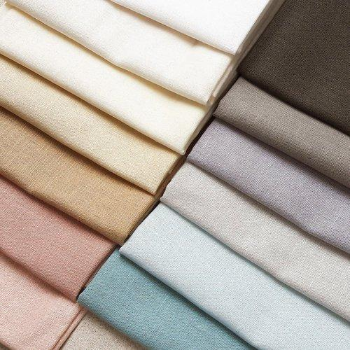 linen fabric manufacturers in mumbai linen fabric manufacturers