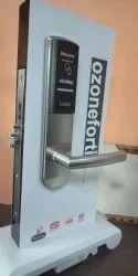 RFID Hotel Lock OF3000MF