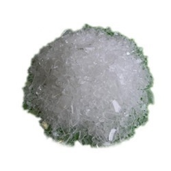 Strychnine Nitrate