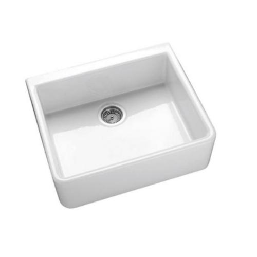 Kitchen Sinks Ceramic Kitchen Sink Manufacturer From